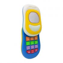 موبایل کشویی 8002