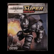 لگو 0295 بتمن دیکول | Lego 0295 Batman Decool