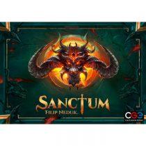 sanctum-