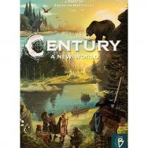 قرن-دنیای-جدید-century-a-new-world.jpg