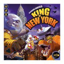 ادشاه-نیویورک-king-of-new-york.jpg