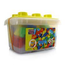 لگو سطلی کوشا 7000 | Lego diligent bucket 7000