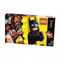 پازل 150 تکه ربیت شخصیت های لگو Lego